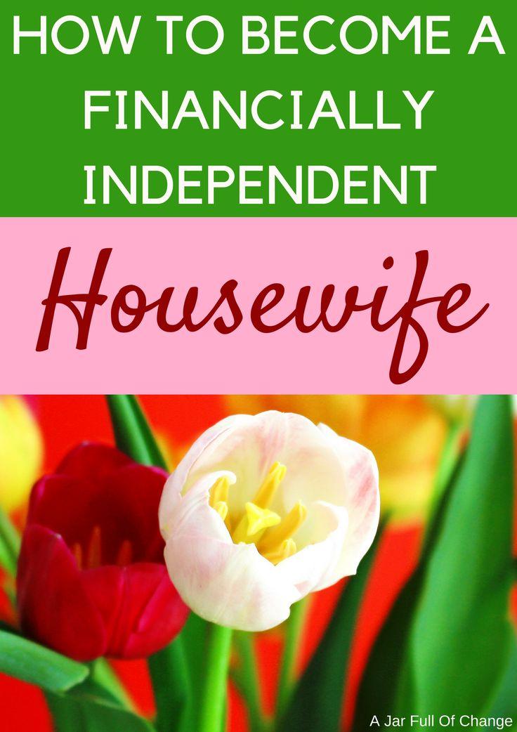 Mompreneur   Work From Home   Make Money Online   Ways To Make More Money   Money Tips