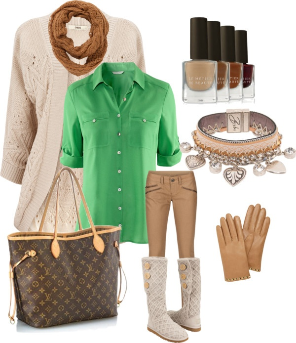 """""""comfy"""" by tbozkn on Polyvore"""