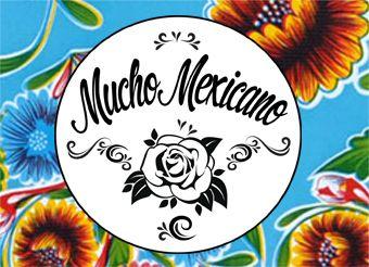 Mucho Mexicano Milton