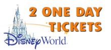 0RLAND0.com Disney World Ticket and Hotel Deals. Plus Universal Studios Orlando