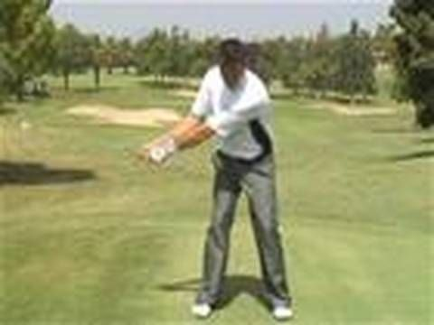 Perform the Perfect Golf Swing. If you want to know how to carry out a golf swing or are looking for ways to improve your golfing performance - this is for you. This film will prevent that 'hook' or 'slice' off the tee! #golfvideos #lorisgolfshoppe