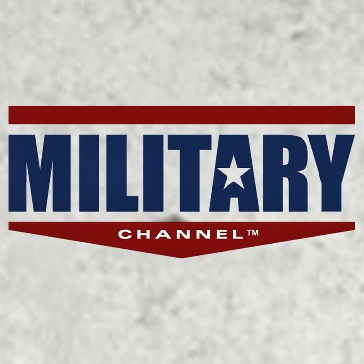 24 Best Television Channel Logotypes Images On Pinterest