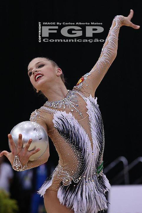 rgworldcuplisbon2015 | WC - Finals
