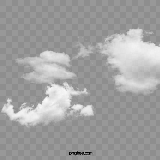 Other Background Png Transparent Image And Clipart For Free Download In 2020 Sky Photoshop Sky Textures Graphic Design Background Templates