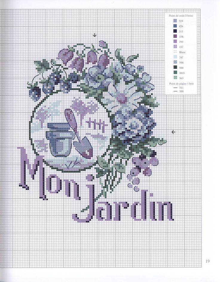 Dans_mon_jardin__6_.jpg