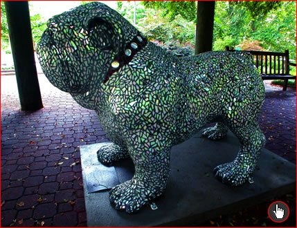 17 best images about bulldogs for my baby on pinterest for Car craft athens ga