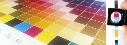EyeOne iO: medición de una carta de color http://www.cevagraf.coop/posts/eyeone-io-medicion-de-una-carta-de-color/?utm_content=buffer17597&utm_medium=social&utm_source=pinterest.com&utm_campaign=buffer