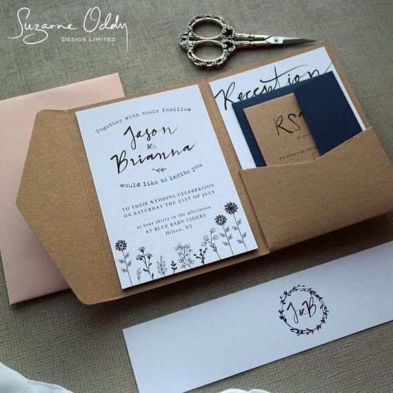 47 best Wedding Invitations images on Pinterest Invitations - best of wedding invitation maker laguna