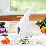 http://www.gearbest.com/fruit-vegetable-tools/pp_327027.html