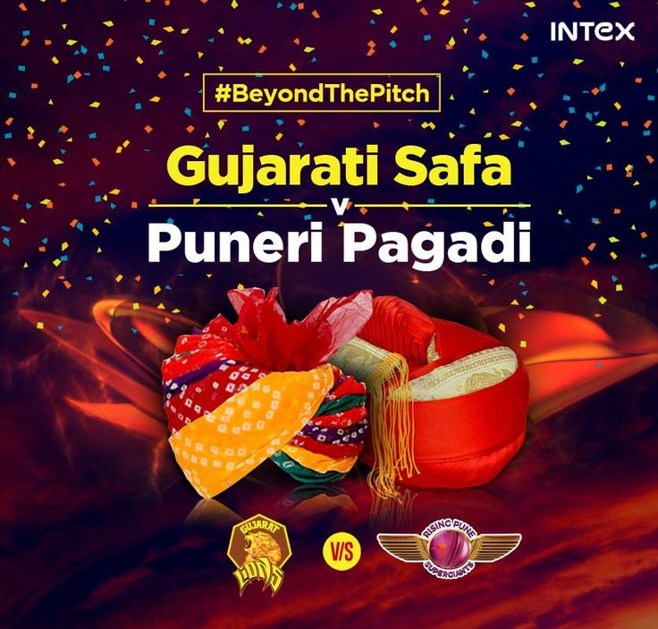 On the 13th Match of the Vivo IPL 2017Gujarat Lions team takes on the Rising Pune supergiants team. This Match of GL vs RPS will be schedule to played on Saurashtra Cricket Association stadium, Rajkot which is the home ground of the Gujarat Lions team. As per Fixtures this Gujarat vs Pune Supergiant Match will …