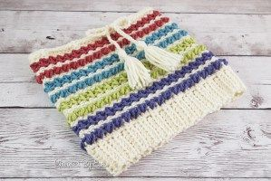 Free Crochet Convertible Cowl Pattern : Free Crochet Pattern: Vista Valley Convertible Cowl and ...