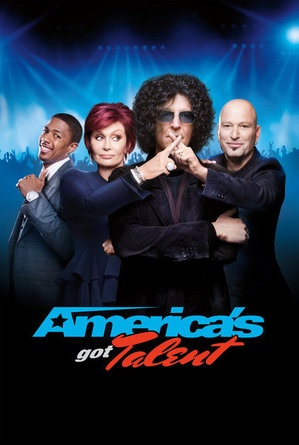 Americas Got Talent on NBC: The greatest talent show on earth indeed. AGT goes where other talent competition shows don't to give us a unique talent search experience that leaves you not knowing what to expect from season to season.