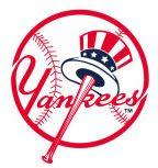#RedSox vs #Yankees #MLBTickets on sales @ #SportsTicketBank > http://www.sportsticketbank.com/mlb-baseball/boston-red-sox-vs-new-york-yankees-tickets?_ga=1.68366737.1831664662.1442357177
