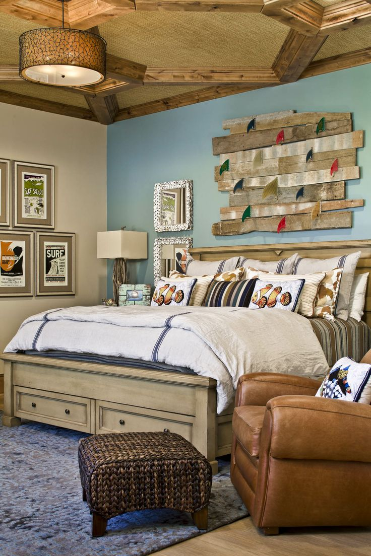 189 Best Images About Driftwood Furniture And Decor On