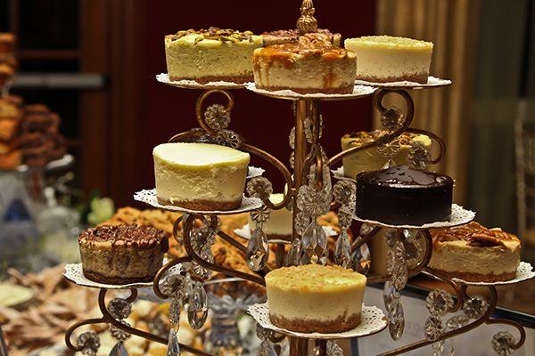 kathy wakile desserts | kathy-wakile-desserts-3.jpg