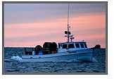 North Carolina license fees for 2015 for commercial and recreational fishermen and hunters | #fishing #OBX