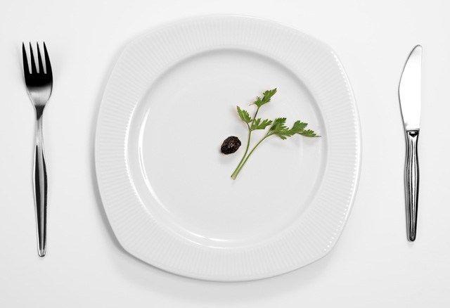 Immer mehr Menschen sterben an Krebs. Hauptursache: Falsche Lebensweise, falsche Ernährung. Nun haben Wissenschaftler offenbar durch einen einfachen Trick einen Durchbruch bei der Bekämpfung von Kr…