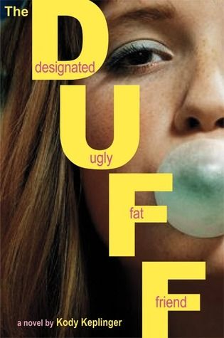 Agent Joanna Volpe On: Why Realistic Teen Dialogue Isn't Necessarily a Good Thing (and a Free Book Giveaway!) | WritersDigest.com