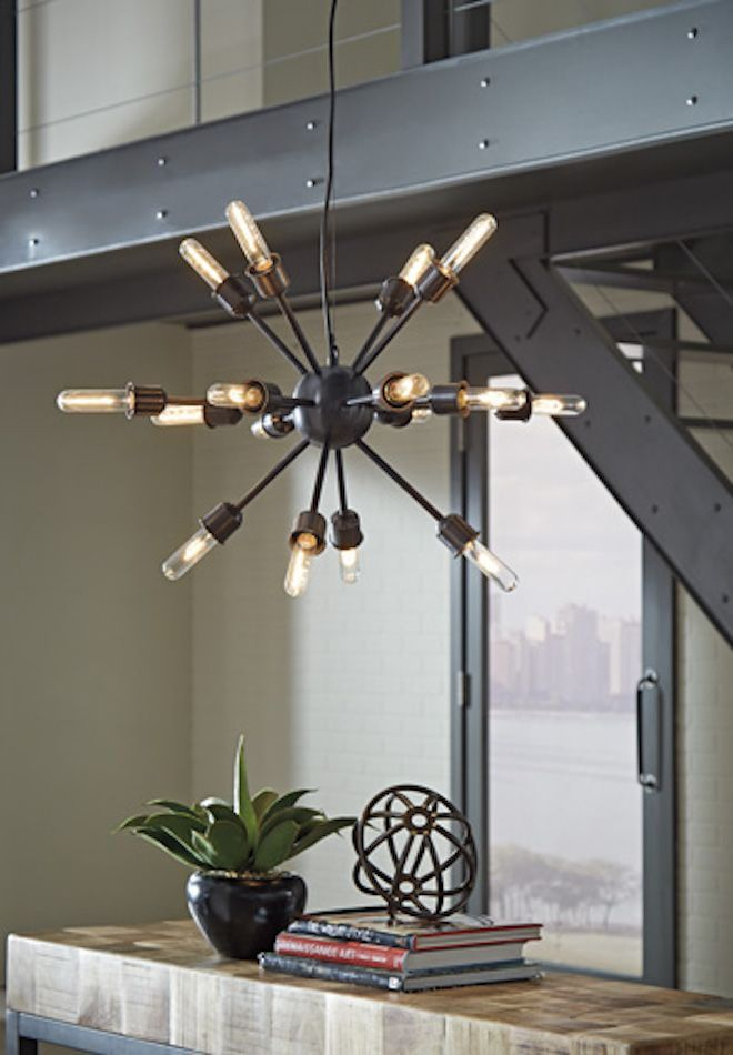 25 Master Bedroom Lighting Ideas Light Fixtures Bedroom Ceiling Modern Light Fixtures