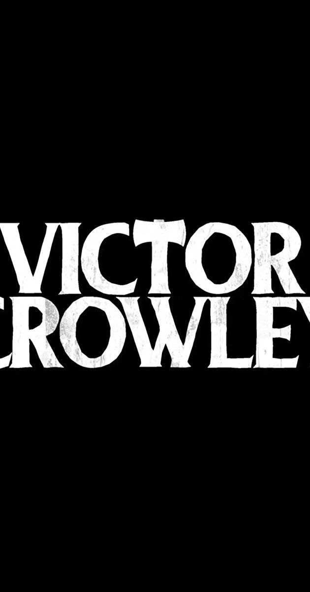 Directed by Adam Green.  With Kane Hodder, Dave Sheridan, Brian Quinn, Tiffany Shepis. Ten years after the events of the original movie, Victor Crowley is mistakenly resurrected and proceeds to kill once more.