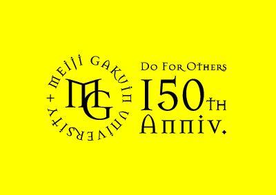 logo.gif (400×283)