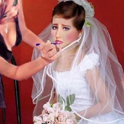Forced To Wear Bridal Gowns Sissy Stories - - Yahoo Image Search Results
