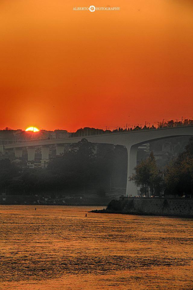 Outono/2017 - Porto - f. Alberto Costa Pinto