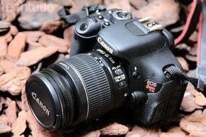 Cinco dicas simples para fotógrafos iniciantes tirarem fotos perfeitas | Dicas e Tutoriais | TechTudo