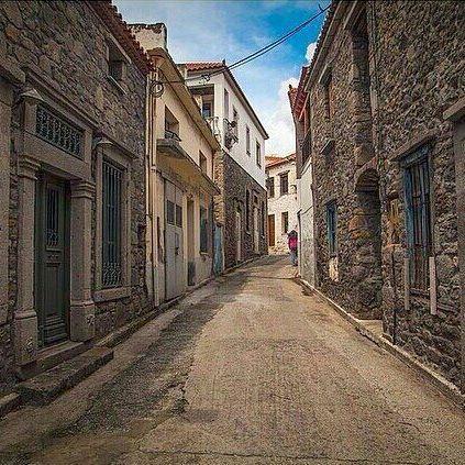 Φωτογραφια @photolgaphy Ευχαριστουμε  #mysecretlimnos #lemnos #limnos #Super_Greece #Greekislands #life_greece #Greece #Ελλάδα #photooftheday #greecelover_gr  #wu_greece #DiscoverGreece #travelgram #instatravel  #instaphoto  #gf_greece #holidays #arttravelgr #yallou #visitgreece #travel_greece #loves_greece #athensvoice #greece_is_awesome #great_captures_greece #welovegreece_ #greecestagram #team_greece #photolovers