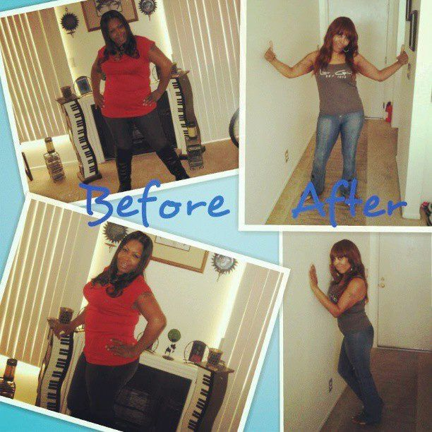 Success stories on pinterest hcg diet hcg drops and success story