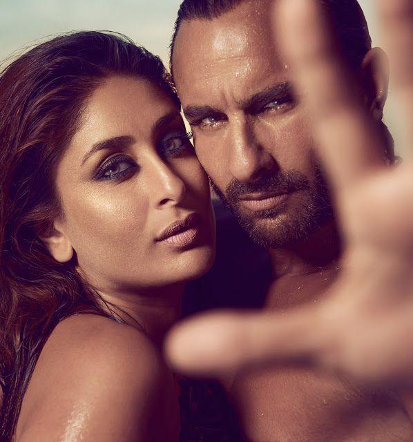 Bollywood, Tollywood & Más: Kareena kapoor & Saif ali khan Abhay Singh Photography