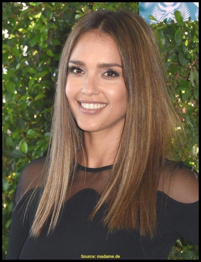 Oben Frisur Lange Haare Glatt Deltaclic Frisuren Mittellang Haarschnitte Und Frisuren Trends 2019 Haarschnitt Lange Haare Haarschnitt Lange Haare