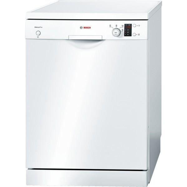BOSCH SMS40D92EU Lave-vaisselle pose libre - Achat / Vente LAVE-VAISSELLE - Soldes* Cdiscount
