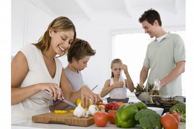 Los 51 mejores trucos de nutrición