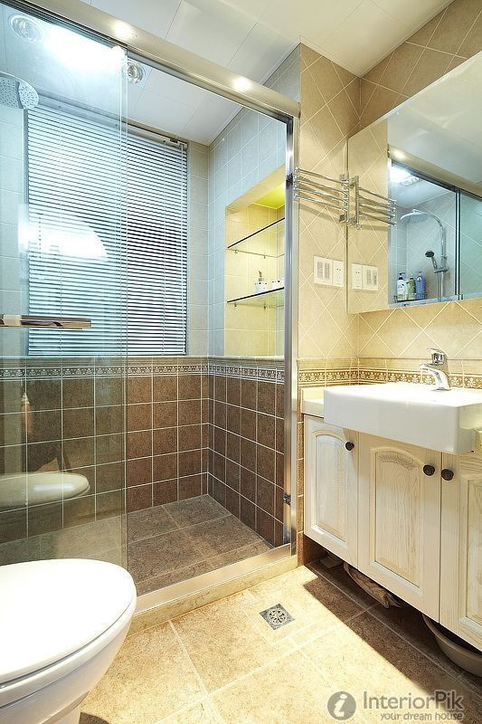 Best Wet Room Images On Pinterest Wet Rooms Home And Room