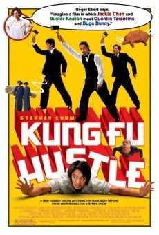 Kung Fu Hustle - Online Movie Streaming - Stream Kung Fu Hustle Online #KungFuHustle - OnlineMovieStreaming.co.uk shows you where Kung Fu Hustle (2016) is available to stream on demand. Plus website reviews free trial offers  more ...