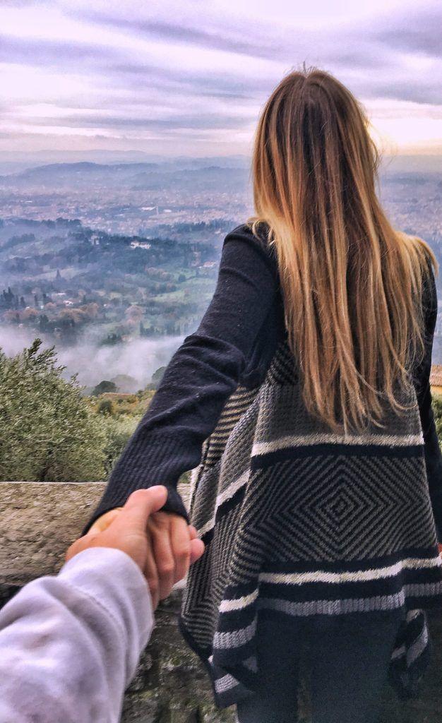 Dating Florens Italien Radio metrisk datering absolut eller relativ