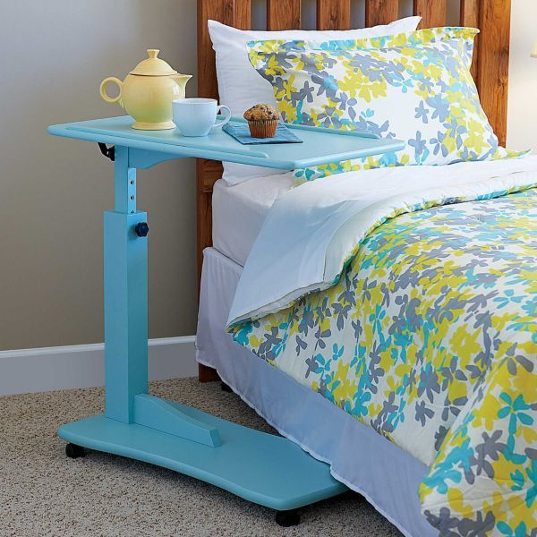 17 best images about laptop bedside table on pinterest