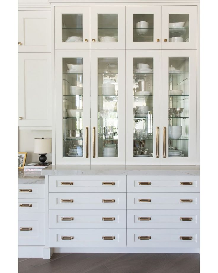332 best Cabinet Fever images on Pinterest | Rocky mountains ...