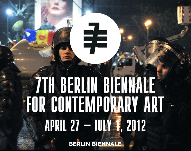 Berlin, Germany: Art scene