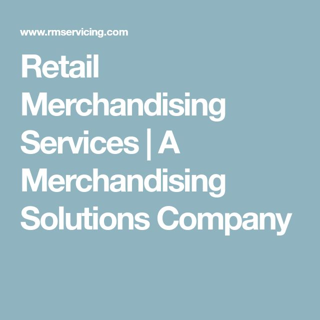 Best 25+ Retail merchandising services ideas on Pinterest Store - retail merchandiser sample resume