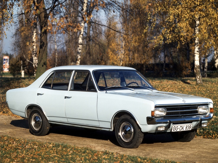 Best My Cars Opel Images On Pinterest Opel Manta Car And