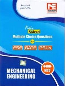 Mechanical Engineering Fully solved Multiple choice questions https://onlinetyari.com/study-material/online-book-store.html  https://onlinetyari.com/store/fully-solved-mcqs-for-ese-gate-psus-mechanical-engineering-by-made-easy-i3366.html?utm_source=storeweblisting&utm_medium=website&utm_content=45&utm_campaign=productbuy