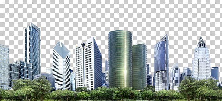 Building Png Building Architecture Background Building Episode Backgrounds