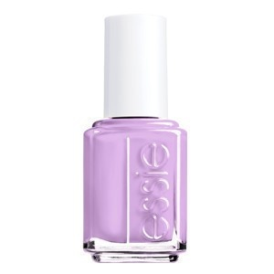 BOND WITH WHOEVER http://shop.sereni.net/essie/smalti/madison-ave-hue-spring-collection-2013/823-bond-with-whomever.html