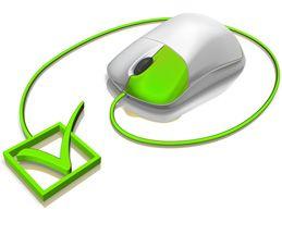 Installation : solution E-Commerce ClicShopping, 1ère solution Open Source Social Ecommerce B2B/B2C : ClicShopping