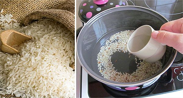 It is clear that all toxins in the body create a damp and is therefore important to clean the body of toxins. There are various methods of detoxification and successful ways of cleansing the body. But none are as effective as the detoxification of the body with brown rice. Take some brown rice in as…