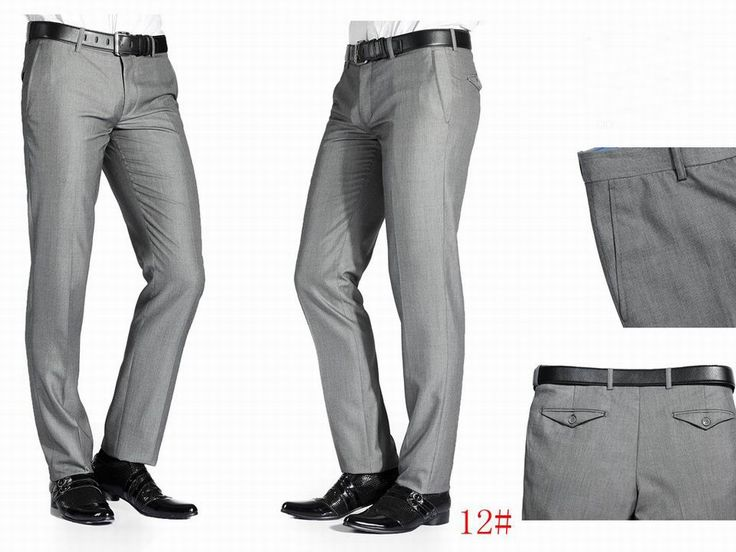 Mens Pants at Macy's come in all styles and sizes. Shop Men's Pants: Dress Pants, Chinos, Khakis, pants and more at Macy's! Sale $ Free ship at $49 Bar III Men's Slim-Fit Active Stretch Suit Pants, Created for Macy's.