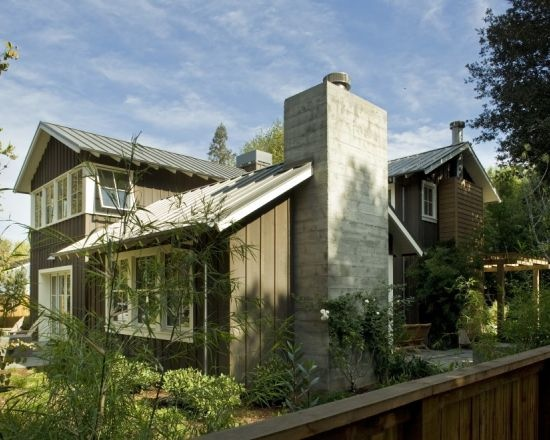48 Best Board And Batten Exterior Images On Pinterest