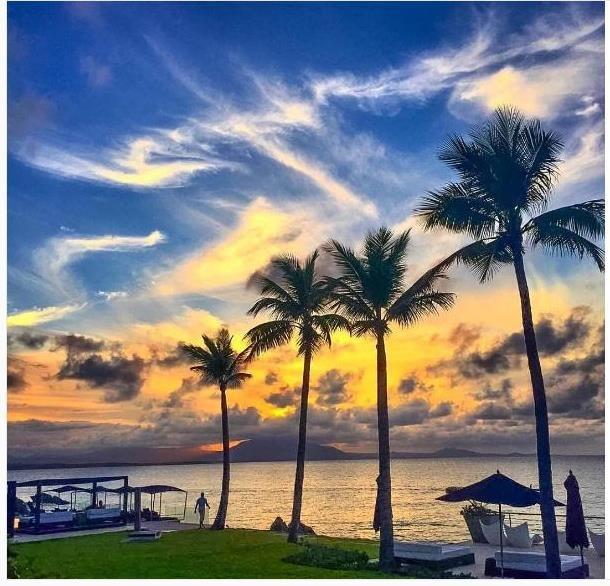 Доминикана, Пунта Кана 86 400 р. на 11 дней с 23 июня 2017 Отель: IBEROSTAR PUNTA CANA 5* Подробнее: http://naekvatoremsk.ru/tours/dominikana-punta-kana-415